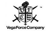VFC GB Tech