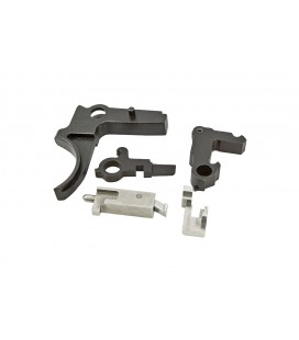 RA WE G39 Trigger Set
