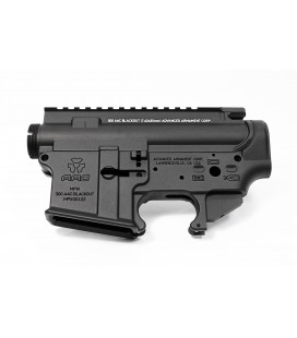 RA-TECH AAC 300 7075 Forged Receiver (for we M4)