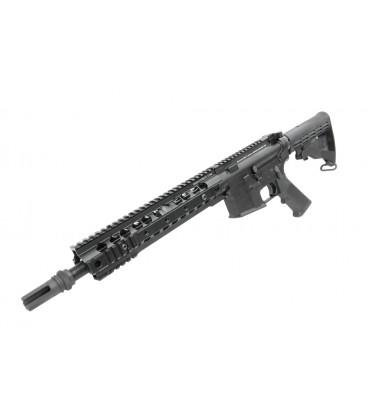 "RA-TECH Custom WE M4 AAC300 12.5"" series (7075)"