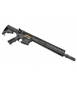 RA-TECH NOVESKE N4-300 ( 7075 Forge / WE system)