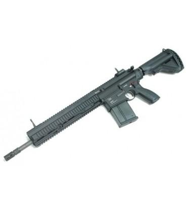 UMAREX (VFC) HK417 D GBB RIFLE