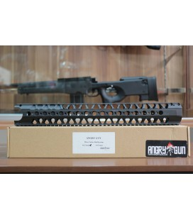 """Angry Gun LVOA 16.2"""""""