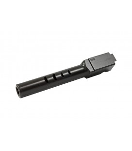 RA Steel Outter Barrel For G18