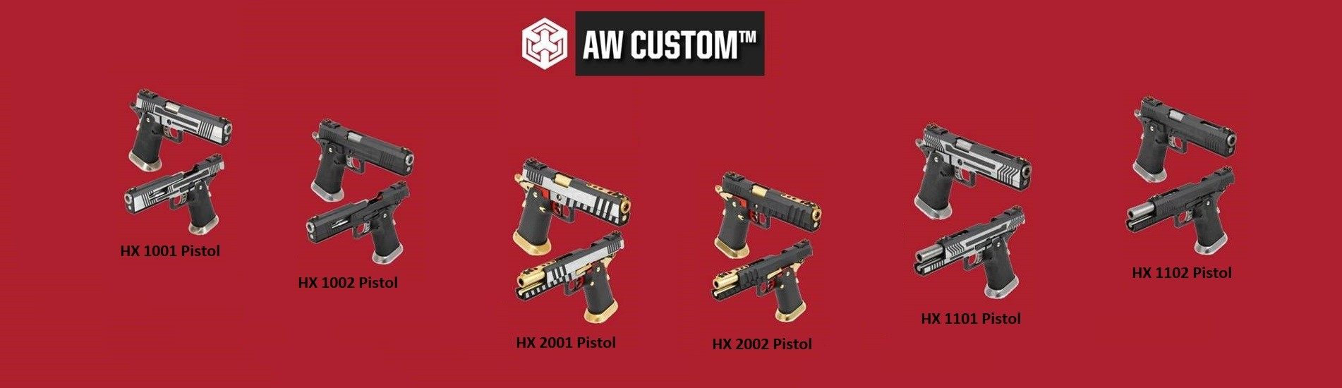 AW Custom